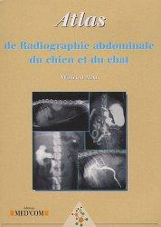 Dernières parutions sur Ophtalmologie - ORL, Atlas des otites chez les carnivores domestiques