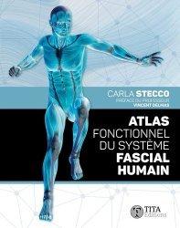 Dernières parutions sur PACES - PASS - LAS - MMOP, Atlas fonctionnel du système facial humain