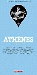 Dernières parutions dans Le voyageur affamé, Athènes