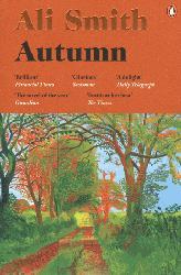 Dernières parutions sur Man Booker Prize, Autumn