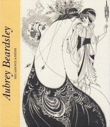Dernières parutions sur Art nouveau, Aubrey Beardsley. Désir et décadence