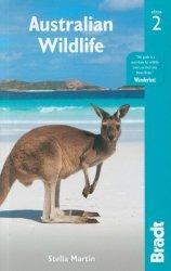 Dernières parutions sur Guides Australie, Australian wildlife