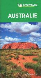 Dernières parutions dans Le Guide Vert, Australie. Edition 2020