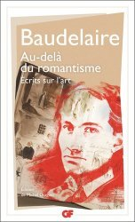 Dernières parutions sur Monographies, Au-delà du romantisme