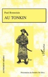 Dernières parutions dans Autrement mêmes, Au Tonkin