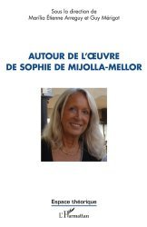 Dernières parutions sur Essais, Autour de l'oeuvre de Sophie de Mijolla-Mellor