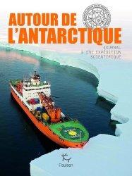 Dernières parutions sur Pôles, Autour de l'Antarctique