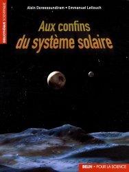 Dernières parutions dans Bibliothèque scientifique, Aux confins du système solaire