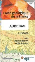Souvent acheté avec Atlas Biologie animale 2, le Aubenas