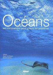 Dernières parutions sur Mers - Iles - Rivages, Au coeur des Océans