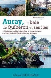 Souvent acheté avec Atlas mondial, le AURAY, LA BAIE DE QUIBERON ET SES ÎLES : 25 BALADES