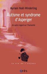 Souvent acheté avec L'intervention précoce en autisme, le Autisme et syndrome d'Asperger majbook ème édition, majbook 1ère édition, livre ecn major, livre ecn, fiche ecn