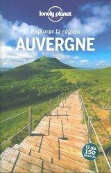 Dernières parutions sur Auvergne Rhône-Alpes, Auvergne
