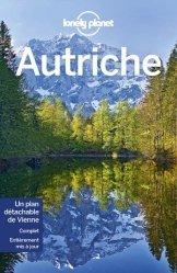 Dernières parutions sur Guides Autriche, Autriche. 3e édition