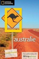 Dernières parutions dans Les guides de voyage, Australie