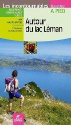Dernières parutions dans Les incontournables, Autour du lac Léman