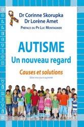 Dernières parutions dans Vérités, Autisme