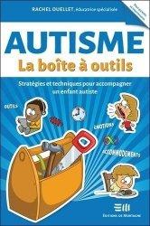 Dernières parutions sur Autisme, Autisme