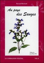 Souvent acheté avec Le jardin potager biologique, le Au pays des sauges...