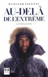 Dernières parutions sur Pôles, Au-delà de l'extrême