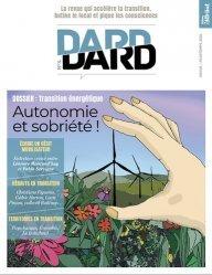 Dernières parutions sur Économie et politiques de l'écologie, Autonomie et sobriété !