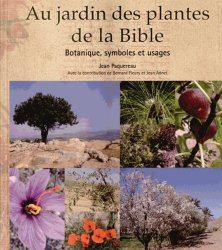 Souvent acheté avec Les sols au coeur de la zone critique volume 6, le Au jardin des plantes de la Bible