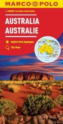 Dernières parutions sur Guides Australie, Australie