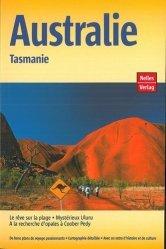 Dernières parutions sur Guides Australie, Australie : Tasmanie