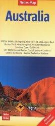 Dernières parutions sur Cartes monde, Australie
