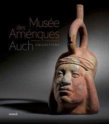 Dernières parutions sur Musées, Auch collections