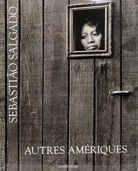 Dernières parutions sur Photographie, Autres Amériques