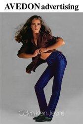 Dernières parutions sur Histoire de la mode, Avedon Advertising