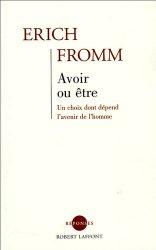 Dernières parutions dans Réponses, Avoir ou être ? majbook ème édition, majbook 1ère édition, livre ecn major, livre ecn, fiche ecn