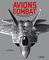 Dernières parutions sur Modèles, Avions de combat