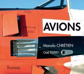 Dernières parutions sur Modèles, Avions