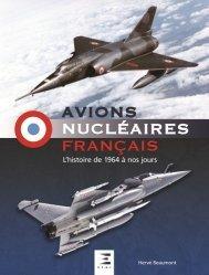 Dernières parutions sur Modèles, Avions nucléaires français, de 1964 à nos jours https://fr.calameo.com/read/005884018512581343cc0