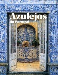 Dernières parutions sur Faience , porcelaine et terre cuite, Azulejos du Portugal