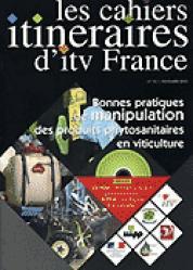 Souvent acheté avec Création d'un vignoble, le Bonnes pratiques de manipulation des produits phytosanitaires en viticulture