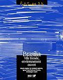 Dernières parutions dans latitudes 23, Brasilia