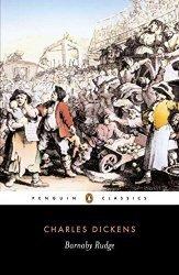 Dernières parutions sur Classic Fiction, Barnaby Rudge