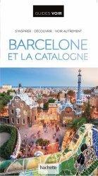 Dernières parutions sur Europe, Barcelone et la Catalogne