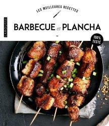 Dernières parutions dans Les meilleures recettes, Barbecue et plancha