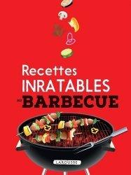 Dernières parutions sur Pique-niques et barbecues, Barbecue