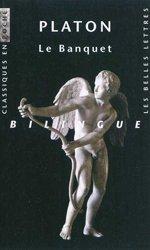 Dernières parutions sur Livres bilingues, BANQUET