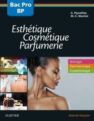 Dernières parutions sur CAP - BP Esthétique cosmétique, BAC pro. & brevet pro. esthétique cosmétique, parfumerie