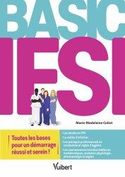 Dernières parutions sur Études infirmières, Basic IFSI