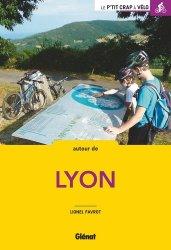 Dernières parutions dans Le p'tit crapahut, Balades à vélo autour de Lyon