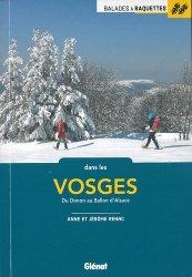Dernières parutions dans Balades à raquettes, Balades à raquettes dans les Vosges