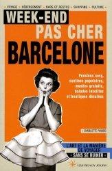 Dernières parutions dans Week-end pas cher, Barcelone