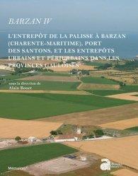 Dernières parutions dans Mémoires, Barzan IV